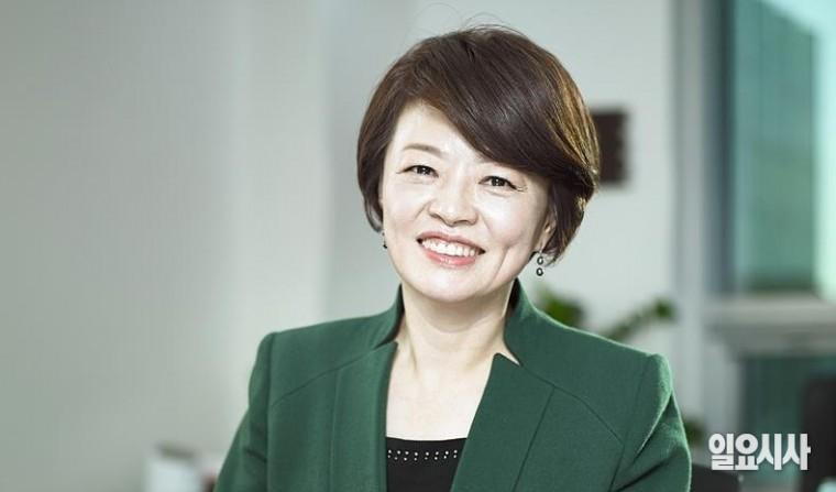 진선미 더불어민주당 의원
